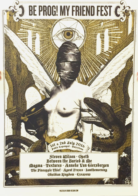 Xavi Forné, urban art gallery buy street art screenprint poster art of rock