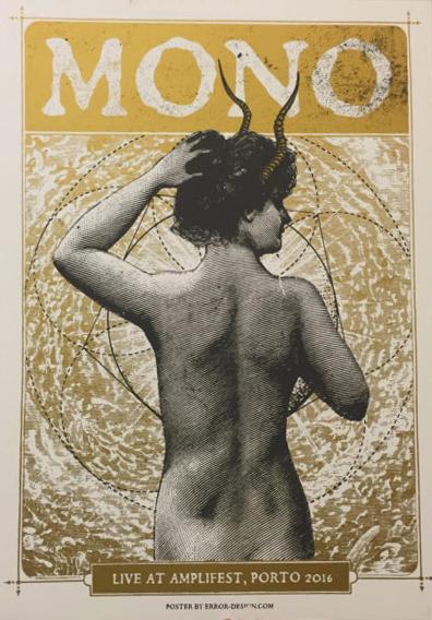 Xavi Forné, urban art gallery buy street art screenprint poster art of rock Mono