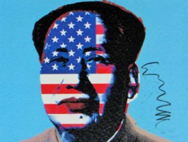 RAW, urban art gallery buy street art screenprint poster