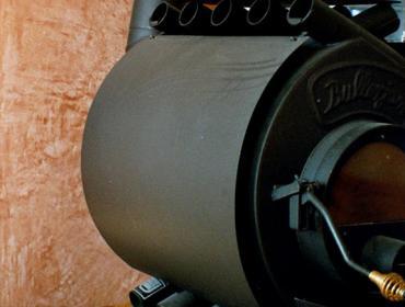 Edelputzgestaltung Kalkputz Lehmputz Wandgestaltung Spachteltechnik Stucco Marmorino außergewöhnlich individuell exklusiv Luxus Christoph Bauer Kunsthandwerk speziell Qualität besondere Oberflächen Frankfurt Kunsthandwerk Tadelakt gespachtelte Wände Kunst